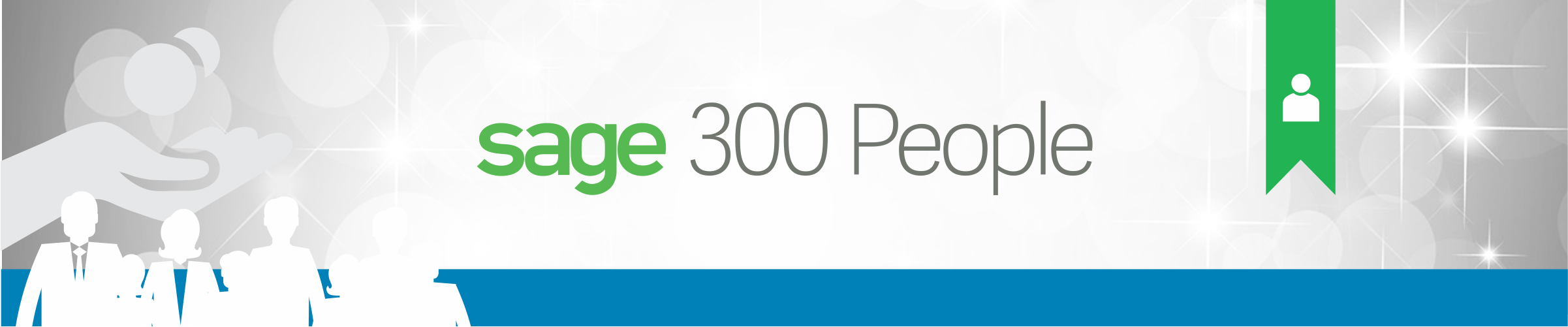 Sage 300 People - AccTech Systems