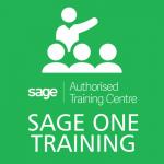 Sage One Training