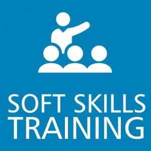Product Icons_Soft Skills Training