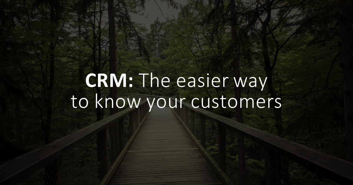 Microsoft Dynamics 365's CRM functionality: Four reasons why