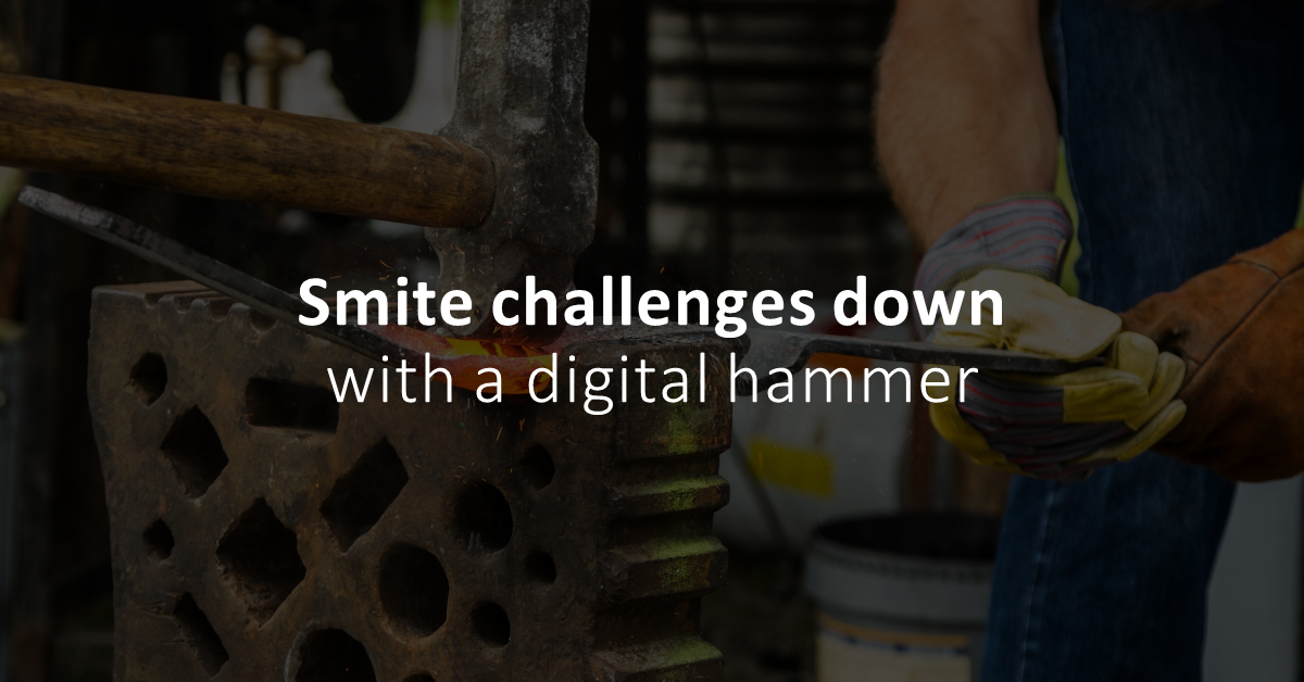 How Digital Transformation helps manufacturers to face industry challenges